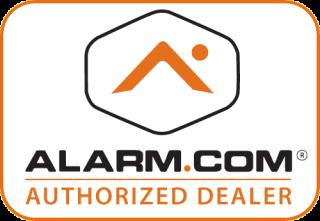 authorized_dealer_vertical_web