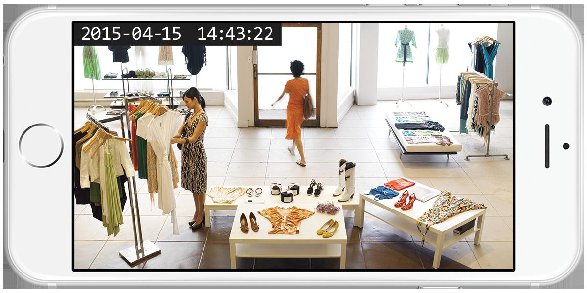 http://alarmcentralinc.com/wp-content/uploads/2015/11/iPhone_videoScreen_commercial_web-1200x600.png