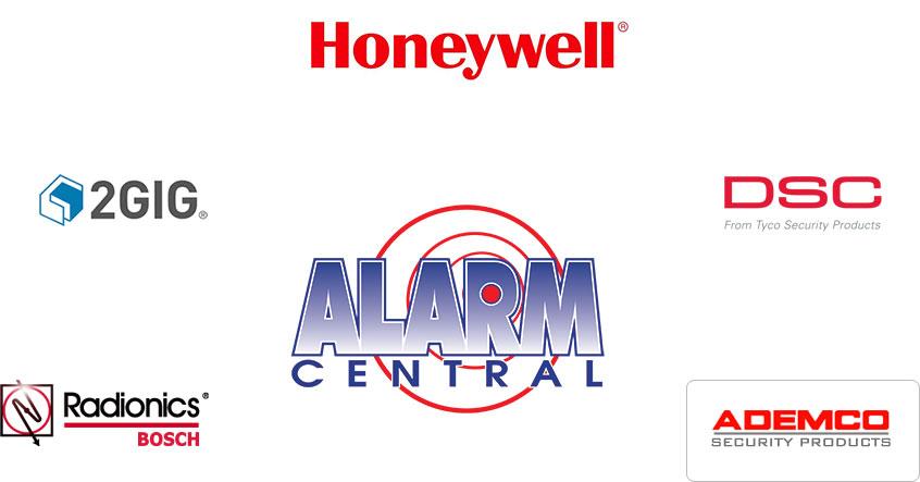 http://alarmcentralinc.com/wp-content/uploads/2015/11/security-logos2.jpg
