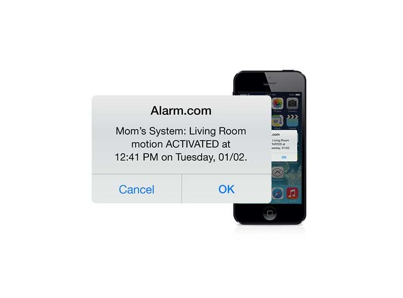 http://alarmcentralinc.com/wp-content/uploads/2018/05/appScreen.png