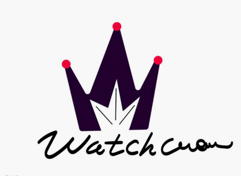 replicawatch.me